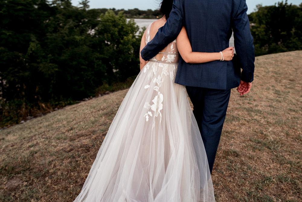 Clark Wedding-869.jpg