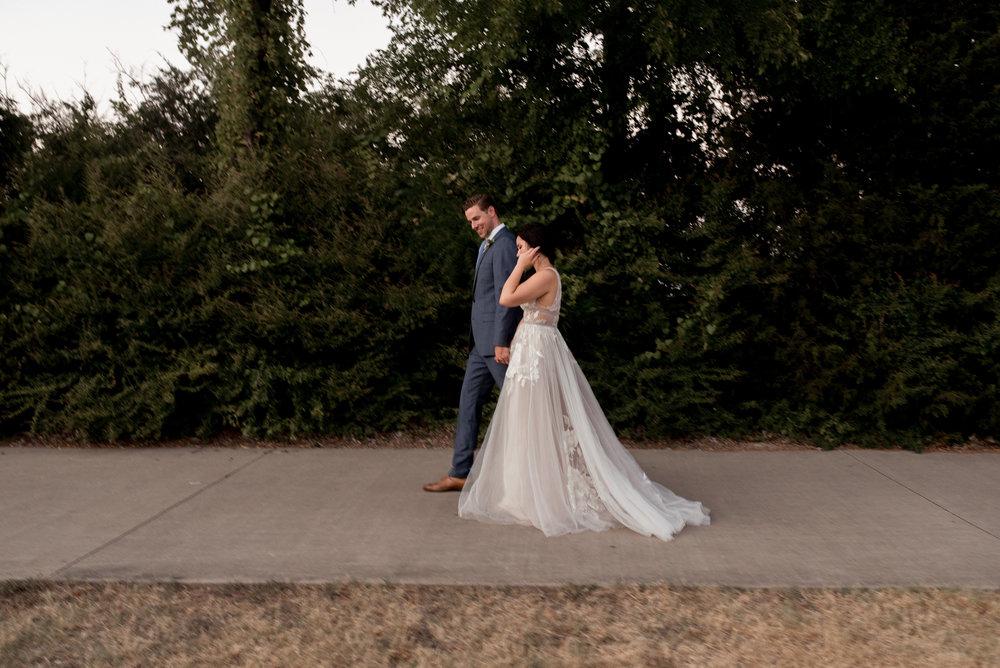 Clark Wedding-876.jpg