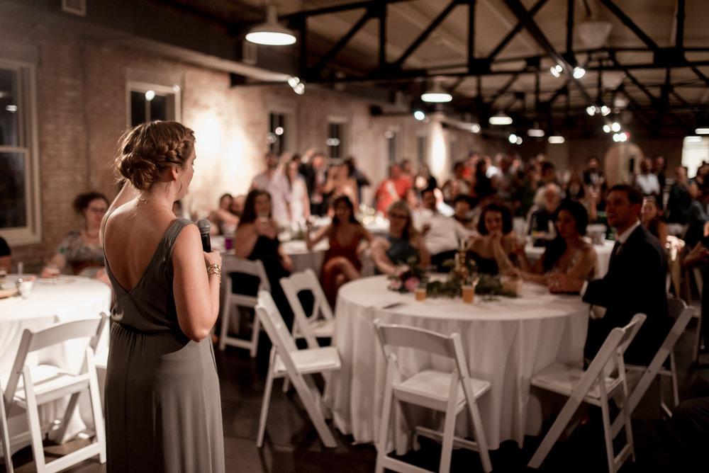 Clark Wedding-971.jpg