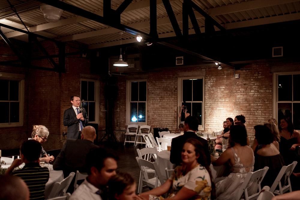 Clark Wedding-974.jpg
