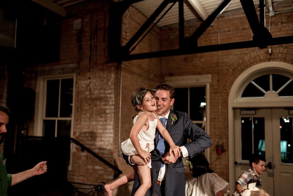 Clark Wedding-986.jpg