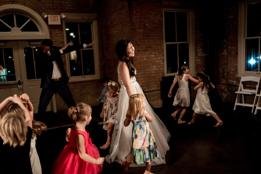 Clark Wedding-990.jpg