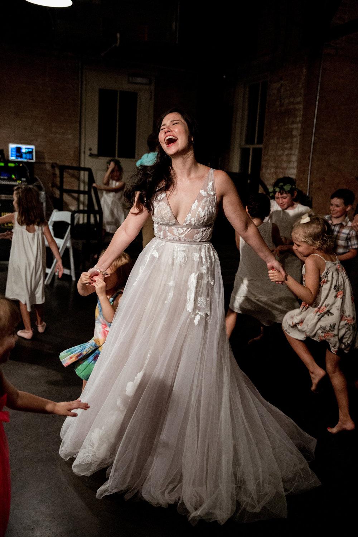Clark Wedding-1016.jpg