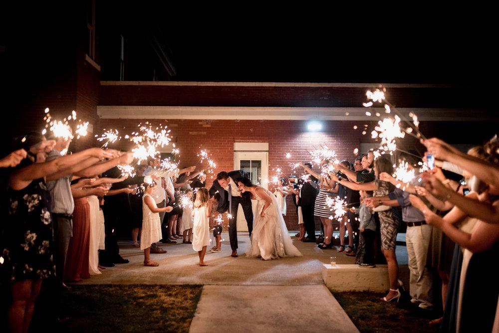 Clark Wedding-1178.jpg