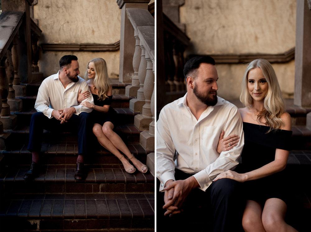 Alex Anne + Michael-14 copy.jpg