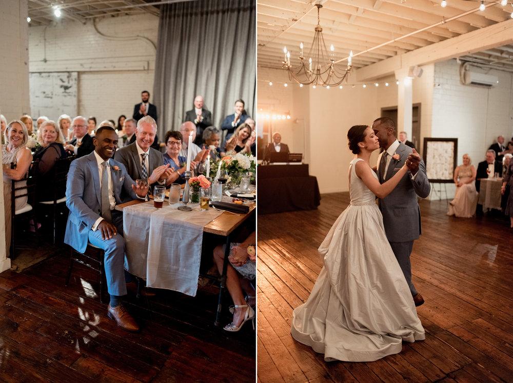 Kline Wedding-vertical-29.jpg