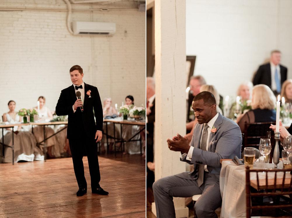 Kline Wedding-vertical-34.jpg