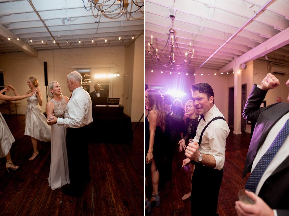 Kline Wedding-vertical-37.jpg