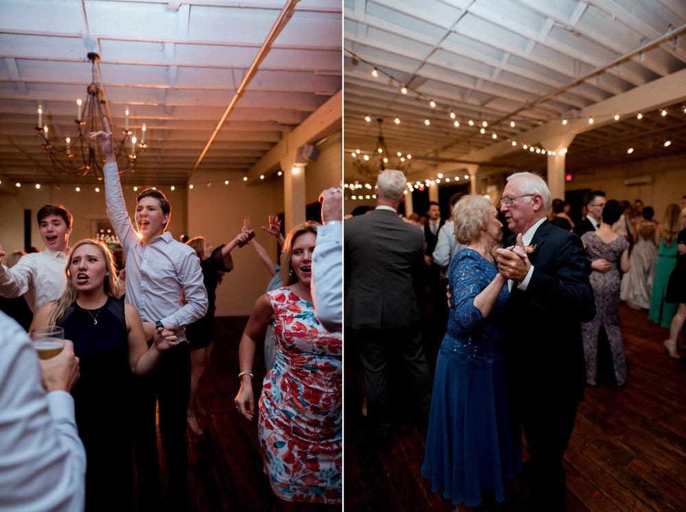 Kline Wedding-vertical-38.jpg