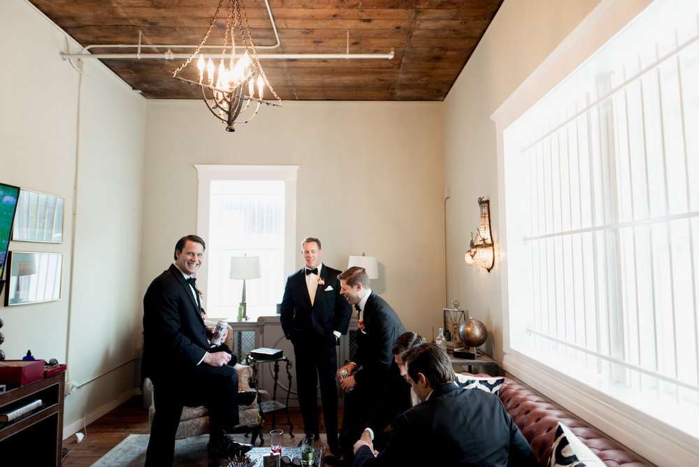 Kline Wedding-29.jpg