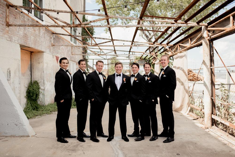 Kline Wedding-57.jpg