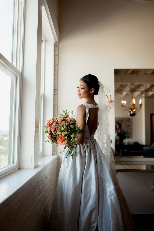 Kline Wedding-265.jpg