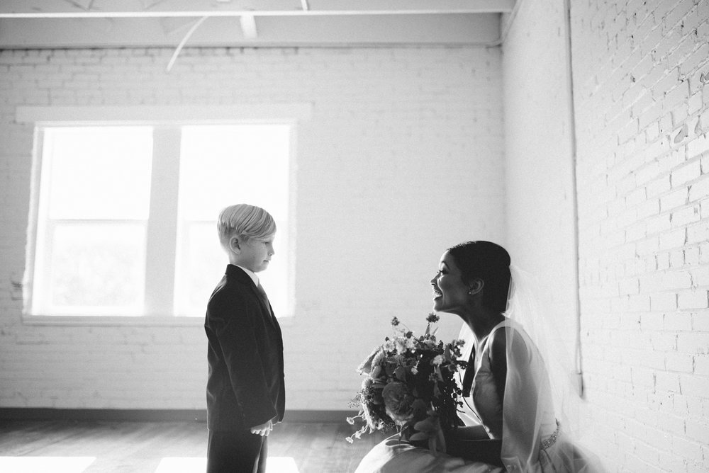 Kline Wedding-306.jpg