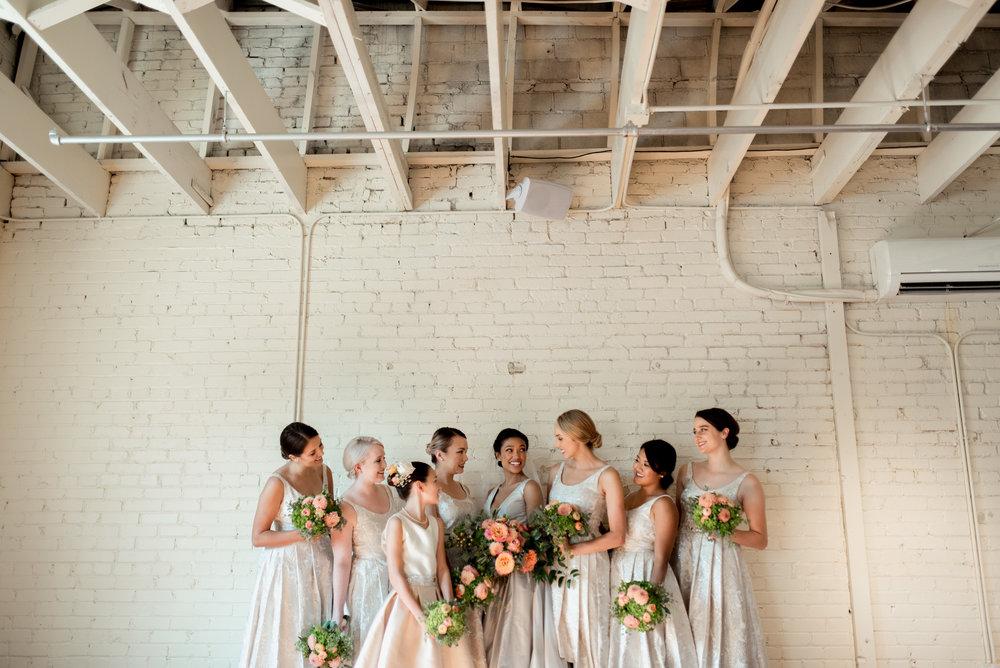Kline Wedding-309.jpg
