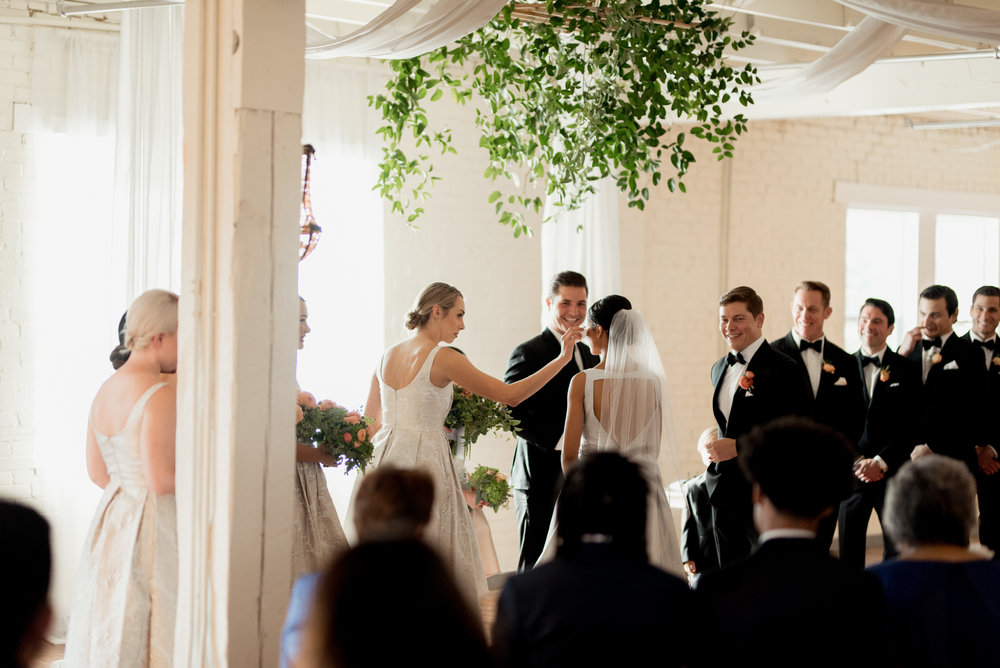 Kline Wedding-388.jpg
