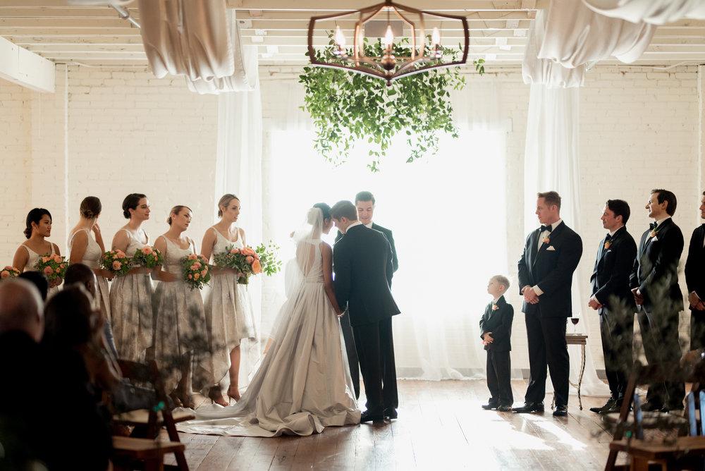 Kline Wedding-401.jpg