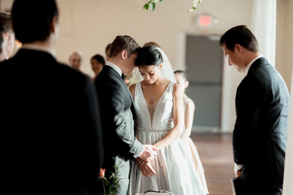 Kline Wedding-410.jpg