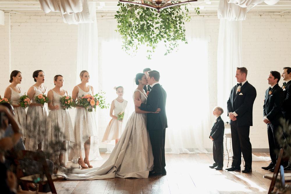 Kline Wedding-422.jpg