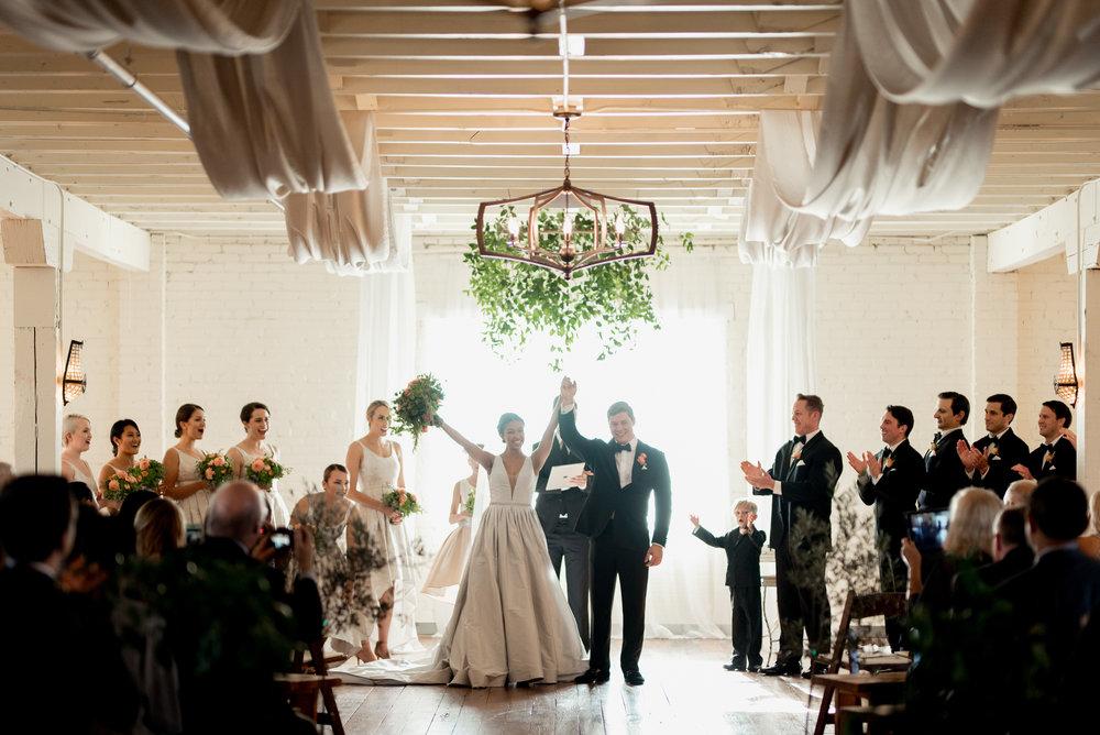 Kline Wedding-425.jpg