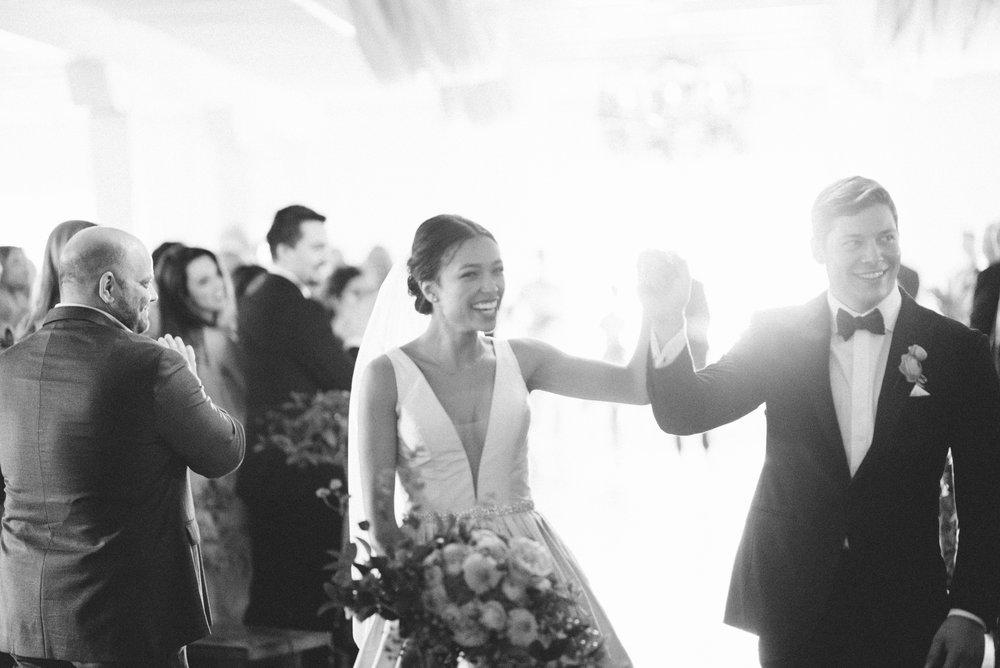 Kline Wedding-431.jpg
