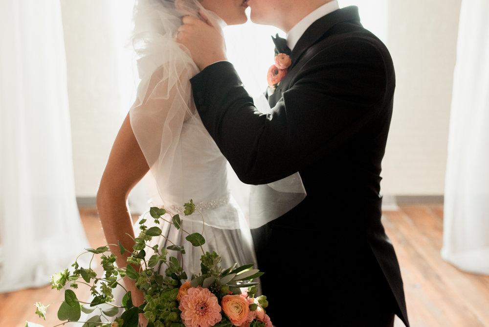 Kline Wedding-478.jpg