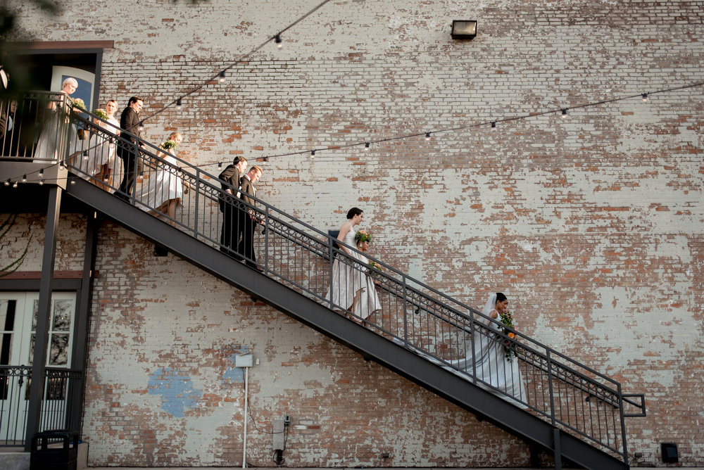Kline Wedding-488.jpg