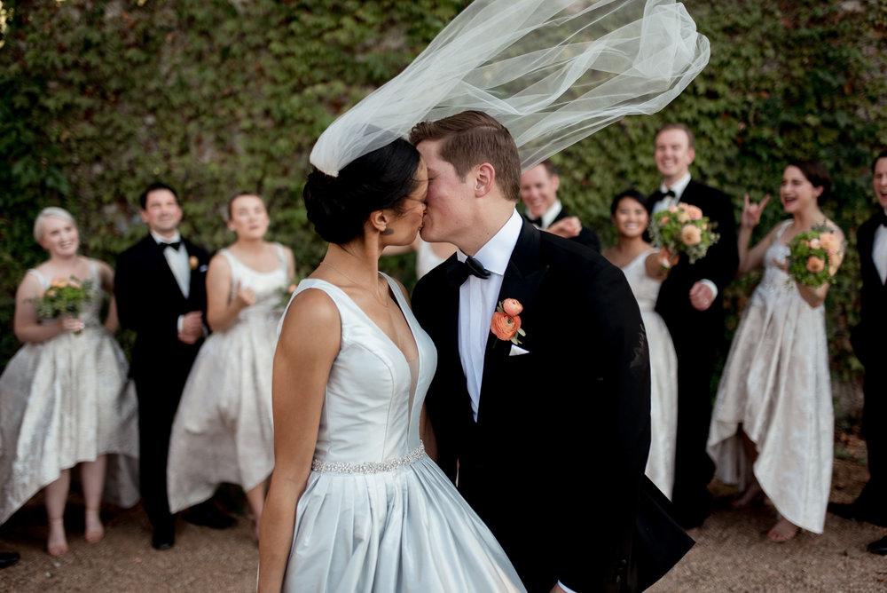 Kline Wedding-502.jpg