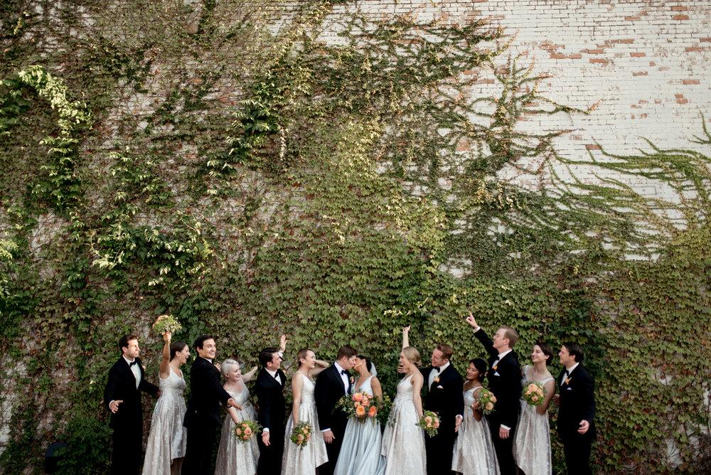 Kline Wedding-499.jpg