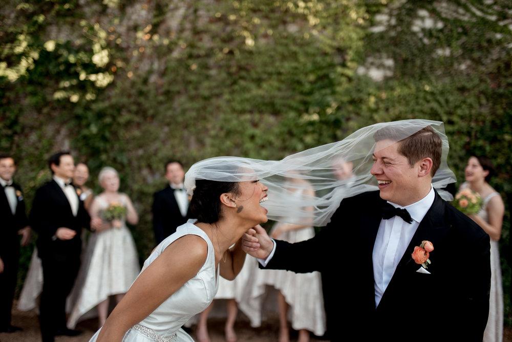 Kline Wedding-507.jpg