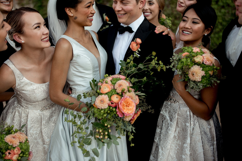 Kline Wedding-520.jpg