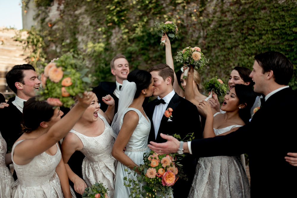 Kline Wedding-522.jpg