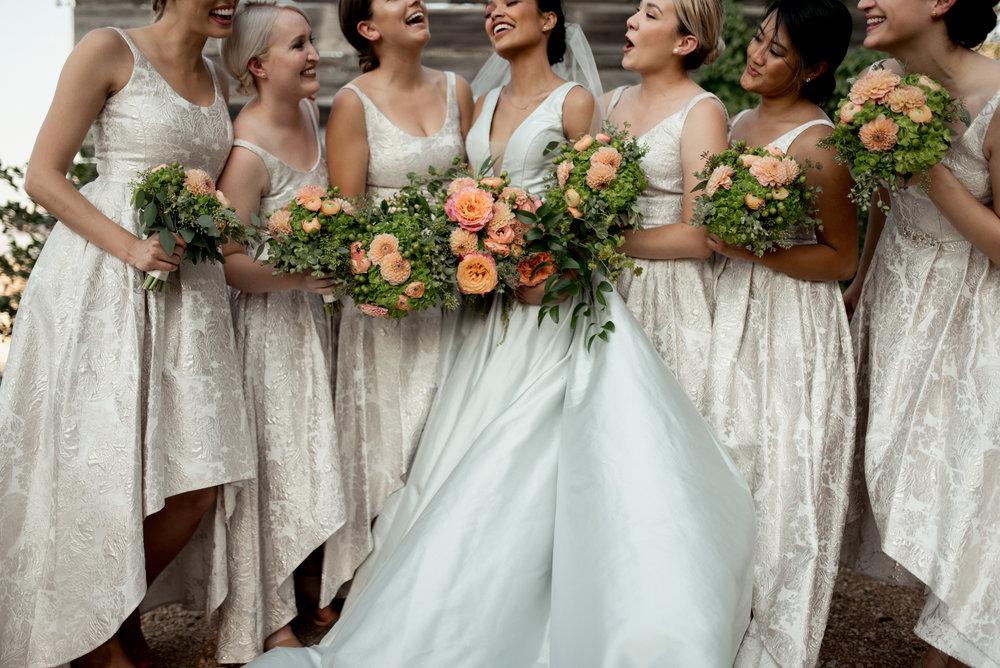 Kline Wedding-540.jpg