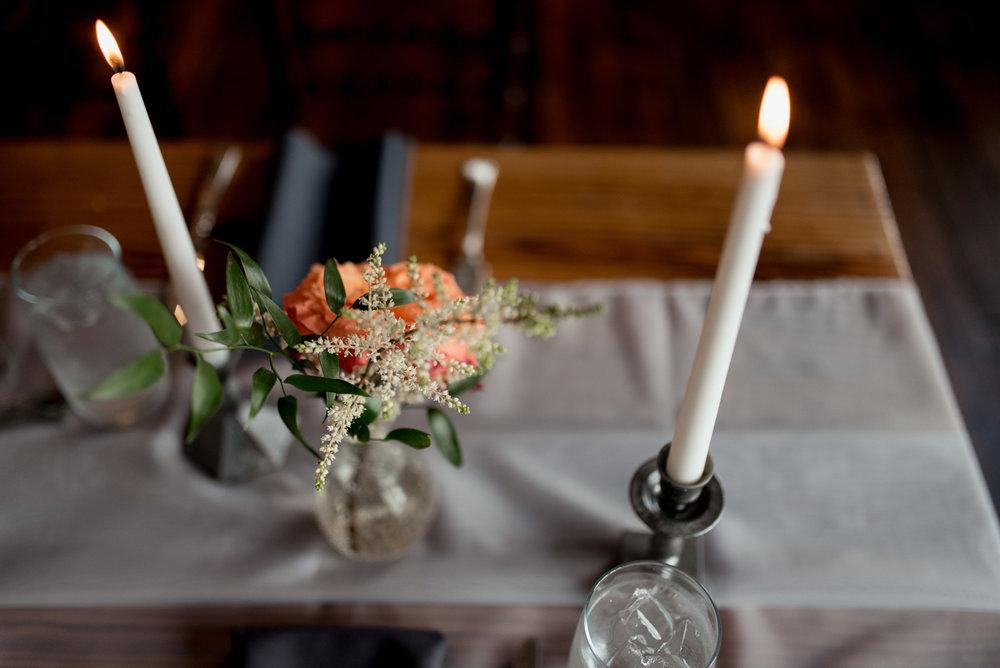 Kline Wedding-616.jpg