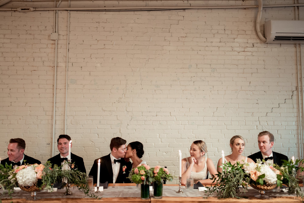 Kline Wedding-679.jpg