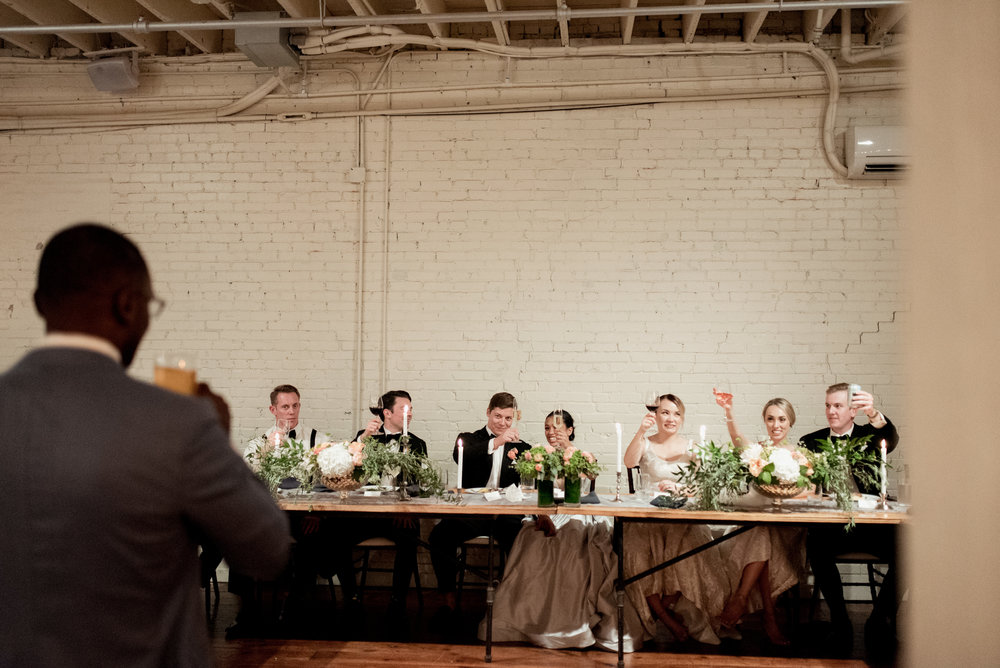 Kline Wedding-757.jpg