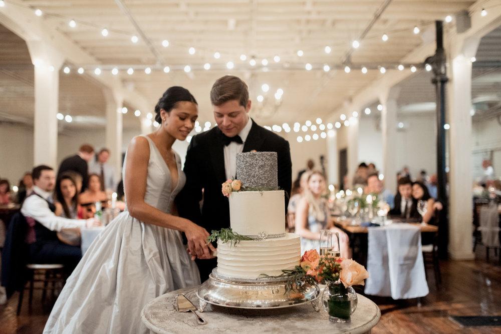 Kline Wedding-769.jpg