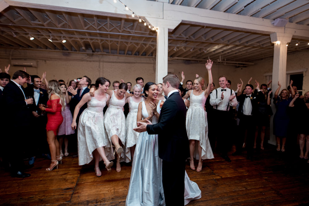 Kline Wedding-836.jpg