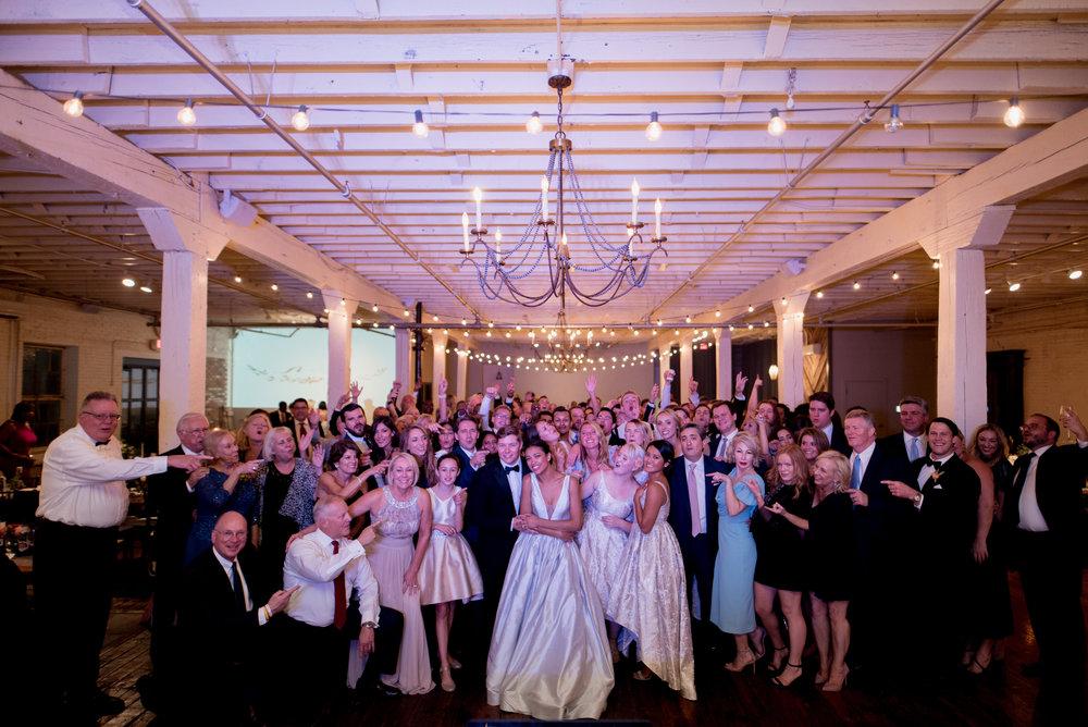 Kline Wedding-854.jpg