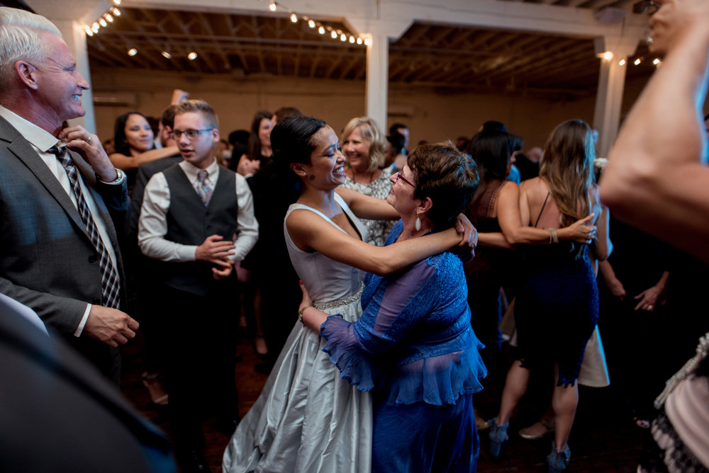Kline Wedding-861.jpg