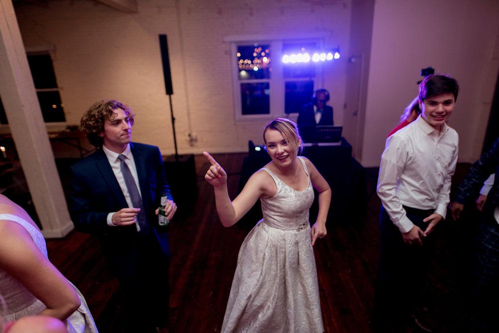 Kline Wedding-930.jpg