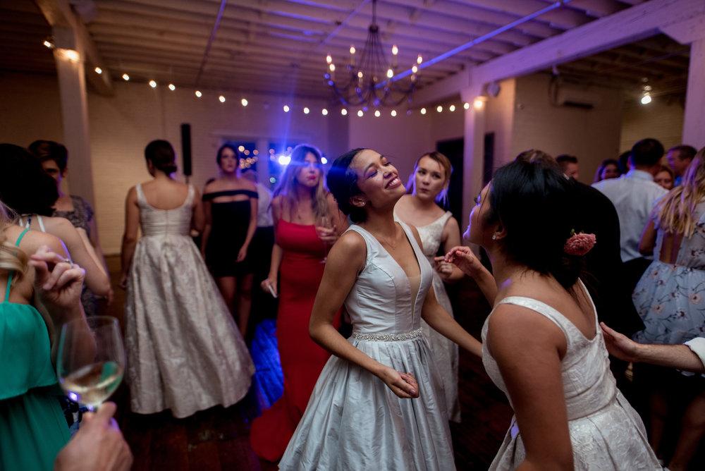 Kline Wedding-1108.jpg