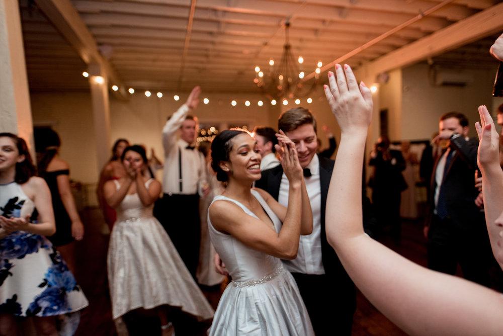 Kline Wedding-1120.jpg