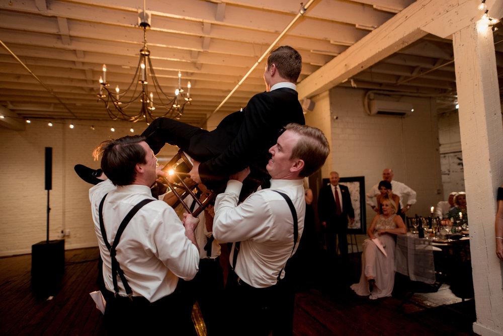 Kline Wedding-1148.jpg