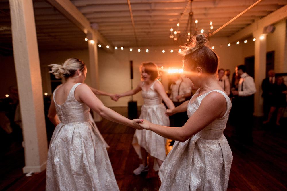 Kline Wedding-1162.jpg