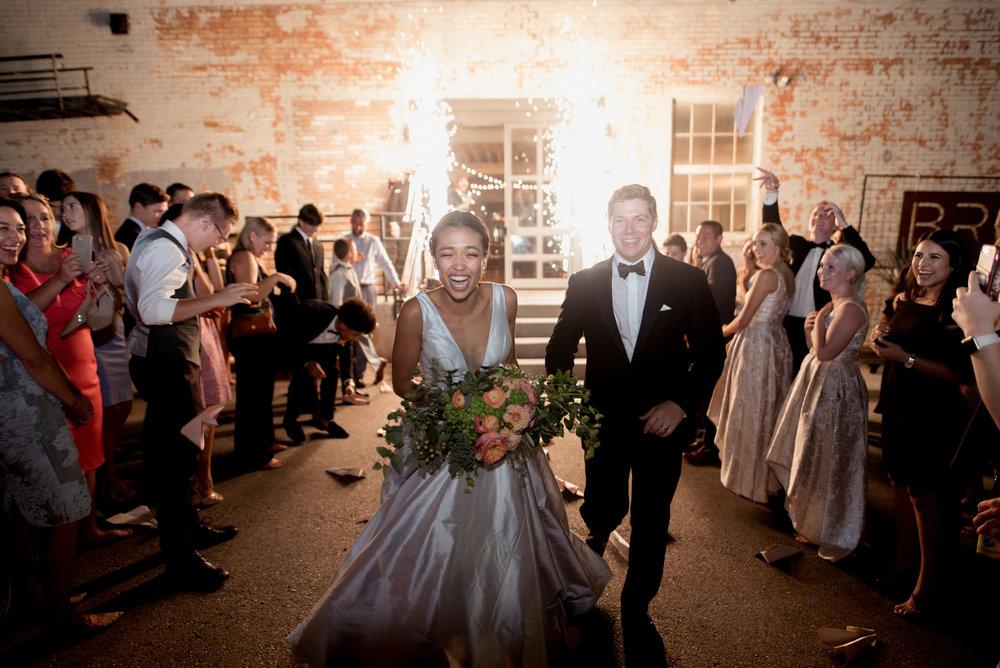 Kline Wedding-1211.jpg