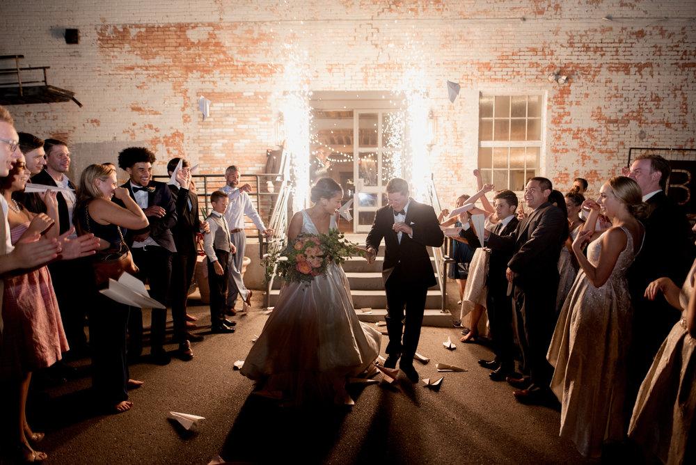 Kline Wedding-1209.jpg