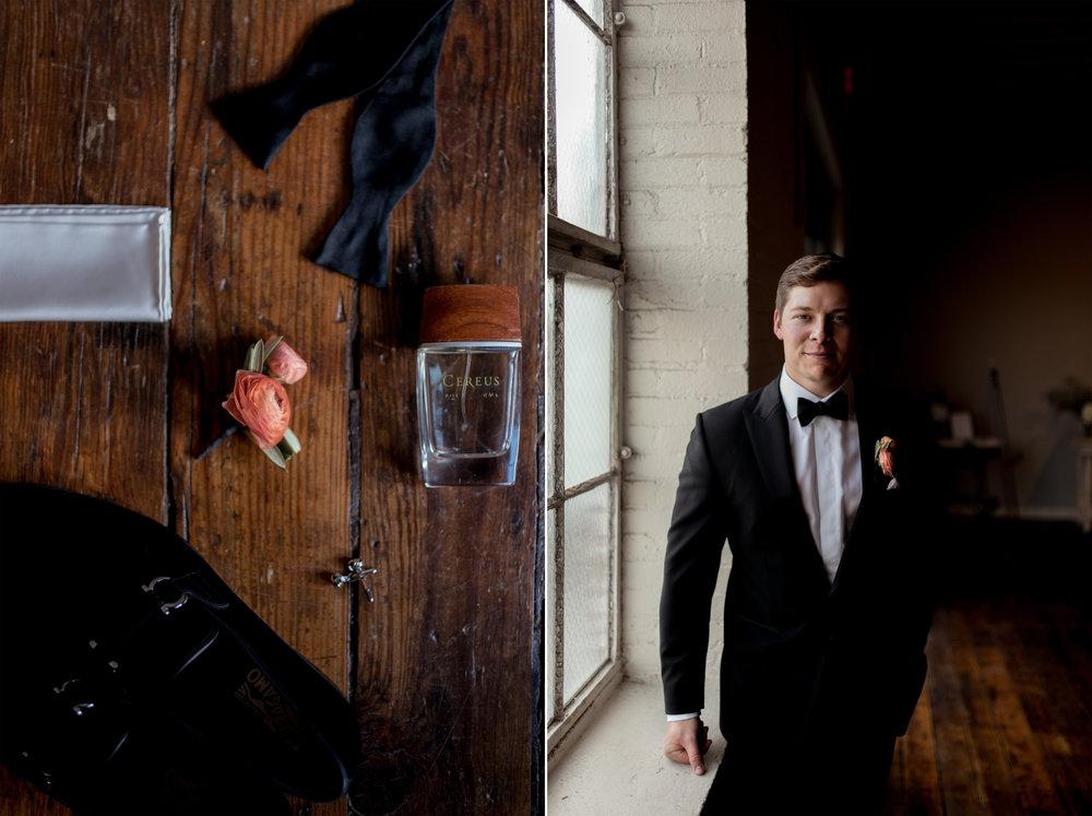 Kline Wedding-3.jpg