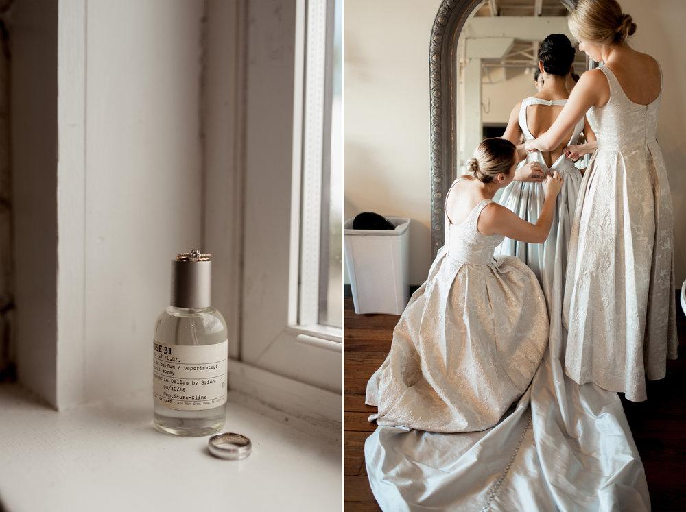 Kline Wedding-vertical-8.jpg