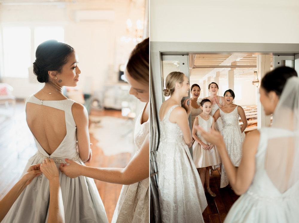 Kline Wedding-vertical-9.jpg