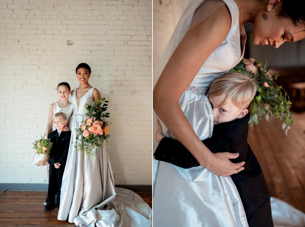 Kline Wedding-vertical-11.jpg